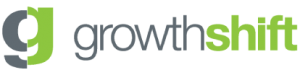 growthshift-logo