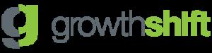 growthshift-logo