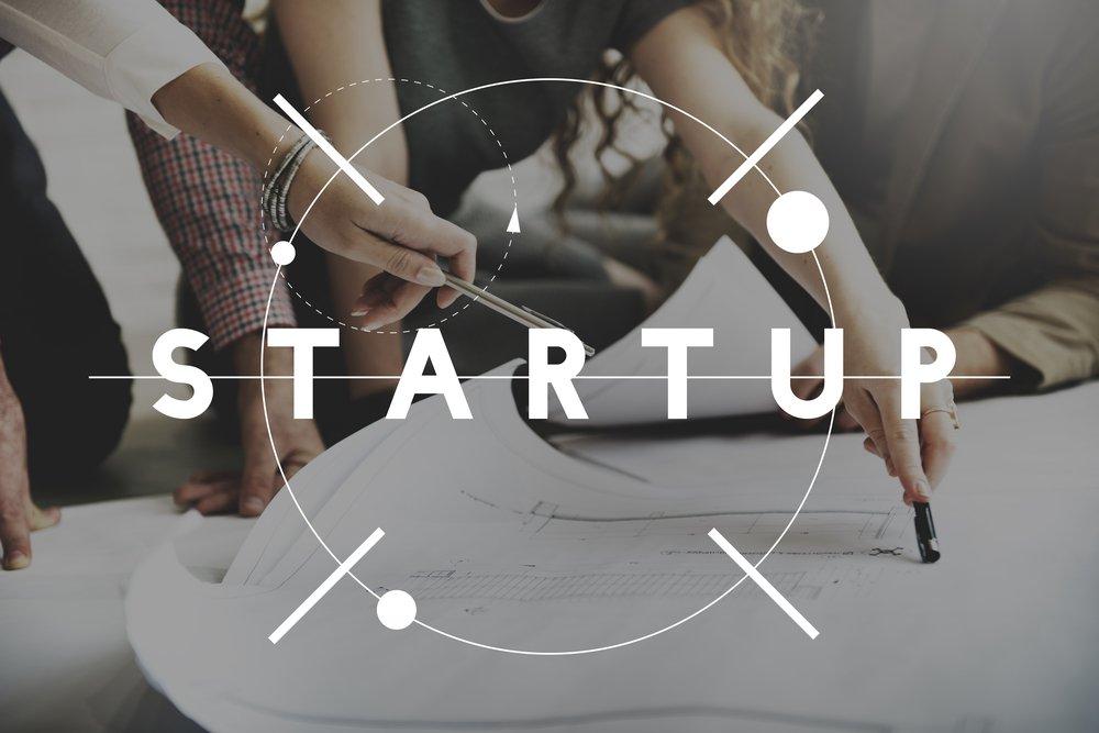Startup-1-min