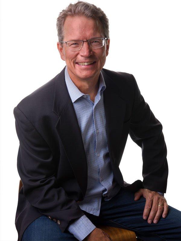 Tim Manning